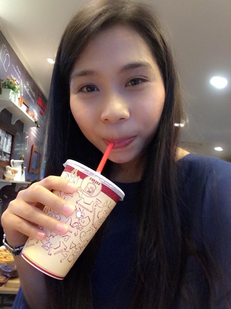 Thai Girl Am Asian Street Meat HD Porn Video 0a - xHamster