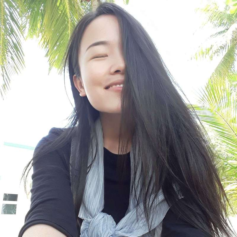Thai cupido