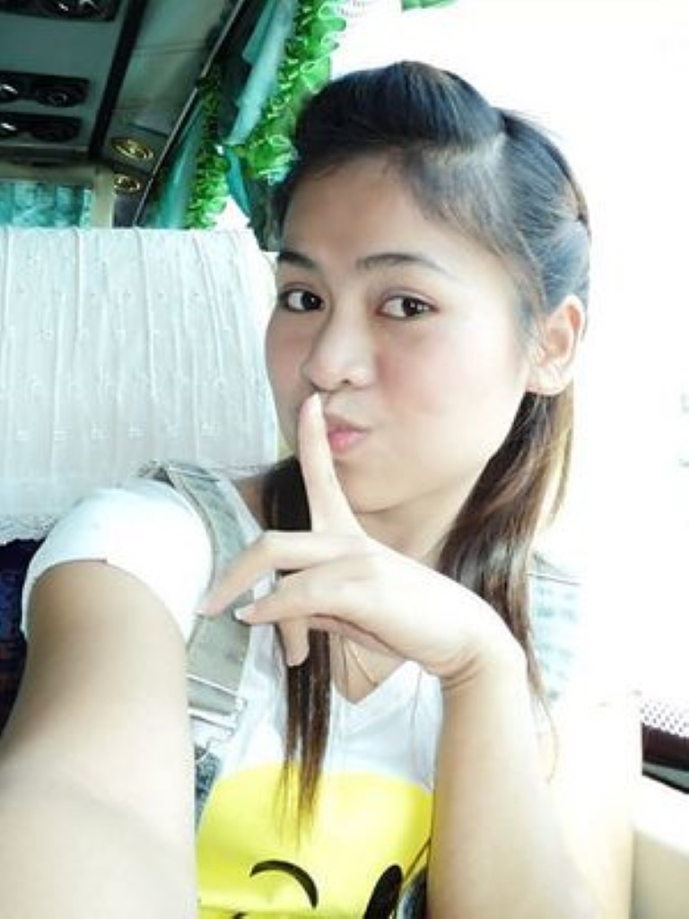Thai Girl - Yen Thai Girl - Yen - My Thai Cupid My Thai Cupid