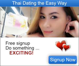 Thai Girls online
