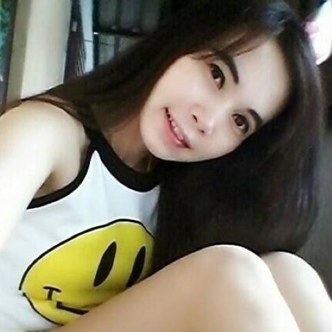 Can She Be A Thai Girlfriend?